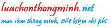 luachonthongminh.net