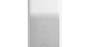 Máy lọc không khí Xiaomi Air Purifier 2s